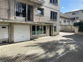 Image 4 : entrepôt à 1770 LIEDEKERKE (Belgique) - Prix 85.000 €