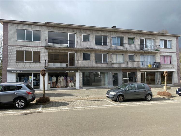 Image 3 : garage (ferme) à 1770 LIEDEKERKE (Belgique) - Prix 21.000 €