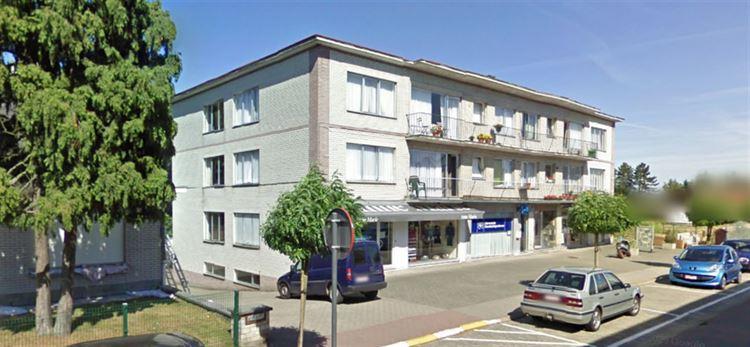 Image 3 : entrepôt à 1770 LIEDEKERKE (Belgique) - Prix 85.000 €