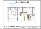 Image 2 : entrepôt à 1770 LIEDEKERKE (Belgique) - Prix 85.000 €