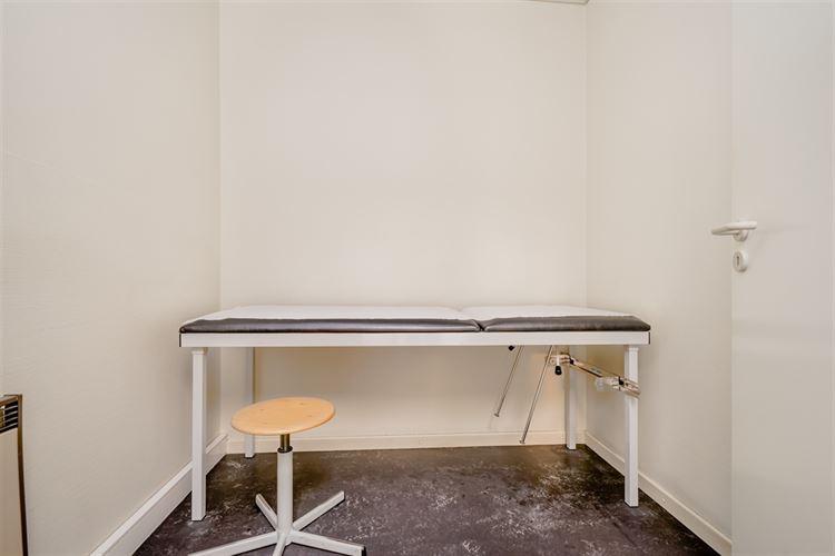 Image 13 : bureau à 2800 MECHELEN (Belgique) - Prix 169.000 €