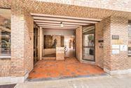 Image 3 : bureau à 2800 MECHELEN (Belgique) - Prix 169.000 €