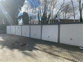 Image 1 : garage (ferme) à 1770 LIEDEKERKE (Belgique) - Prix 21.000 €