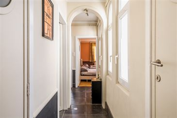 appartement à 2800 MECHELEN (Belgique) - Prix 270.000 €