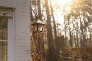 Foto 26 : charmant huis te 2820 BONHEIDEN (België) - Prijs € 463.000