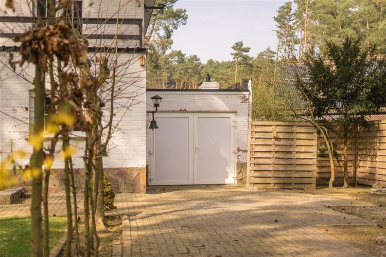 Foto 25 : charmant huis te 2820 BONHEIDEN (België) - Prijs € 463.000