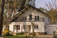 Foto 24 : charmant huis te 2820 BONHEIDEN (België) - Prijs € 463.000