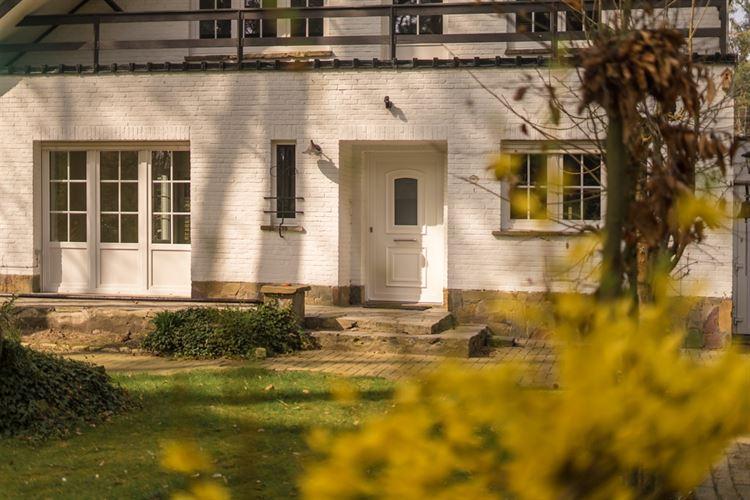 Foto 23 : charmant huis te 2820 BONHEIDEN (België) - Prijs € 463.000