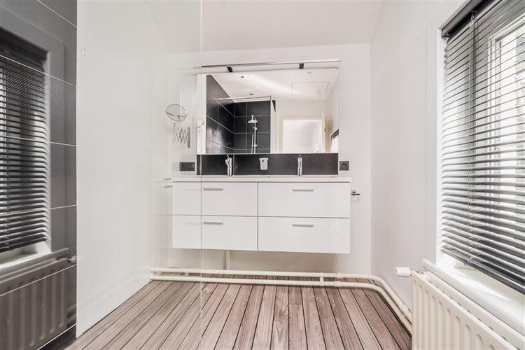 Foto 17 : charmant huis te 2820 BONHEIDEN (België) - Prijs € 463.000