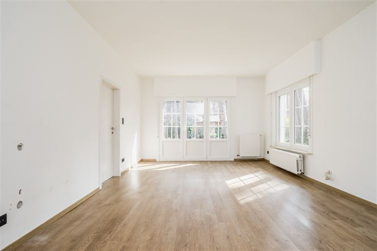 Foto 4 : charmant huis te 2820 BONHEIDEN (België) - Prijs € 463.000