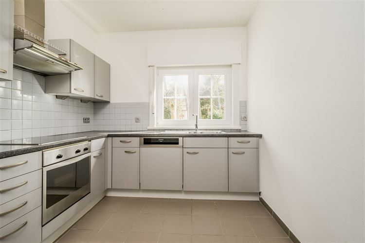 Foto 6 : charmant huis te 2820 BONHEIDEN (België) - Prijs € 463.000