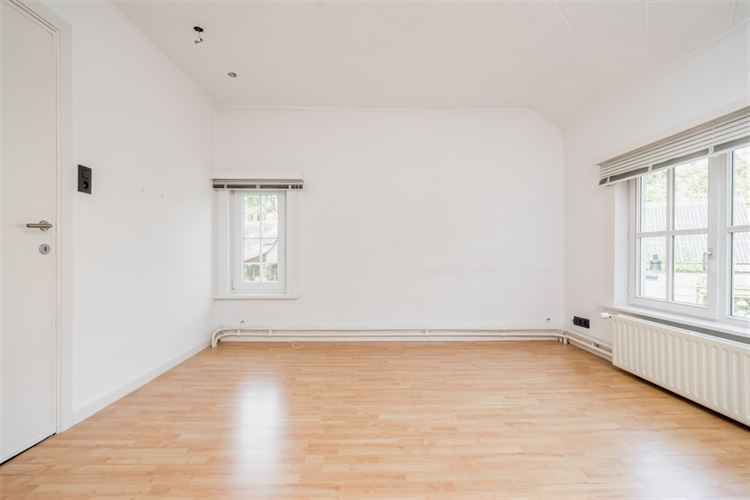 Foto 14 : charmant huis te 2820 BONHEIDEN (België) - Prijs € 463.000