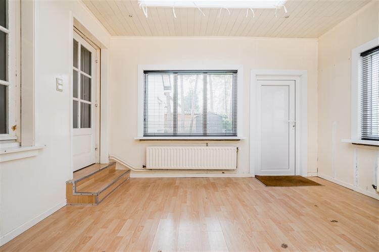 Foto 10 : charmant huis te 2820 BONHEIDEN (België) - Prijs € 463.000
