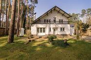 Foto 1 : charmant huis te 2820 BONHEIDEN (België) - Prijs € 463.000