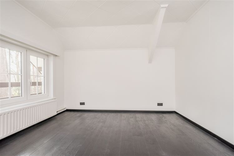 Foto 16 : charmant huis te 2820 BONHEIDEN (België) - Prijs € 463.000