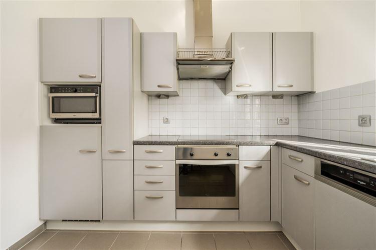 Foto 7 : charmant huis te 2820 BONHEIDEN (België) - Prijs € 463.000