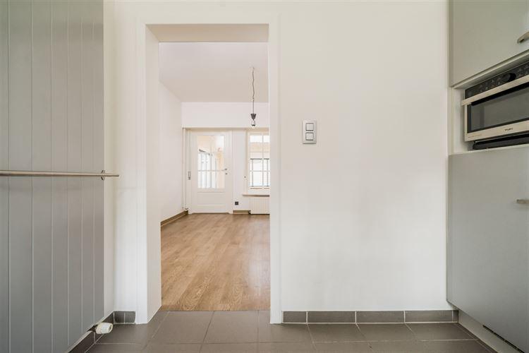 Foto 8 : charmant huis te 2820 BONHEIDEN (België) - Prijs € 463.000