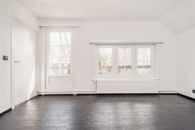 Foto 13 : charmant huis te 2820 BONHEIDEN (België) - Prijs € 463.000