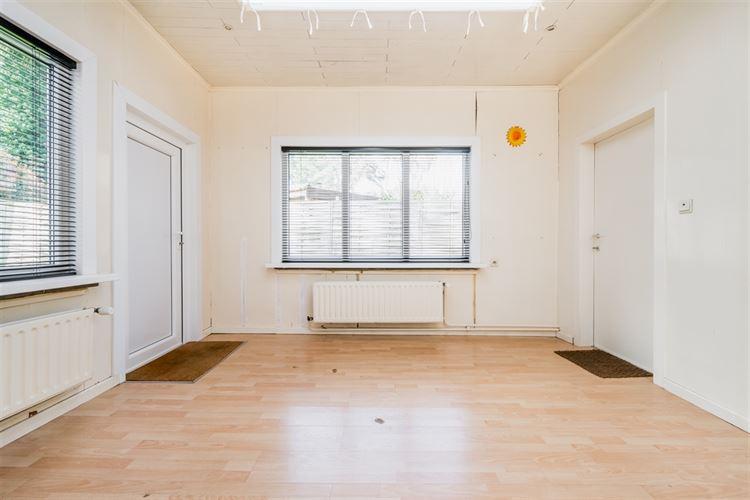 Foto 11 : charmant huis te 2820 BONHEIDEN (België) - Prijs € 463.000