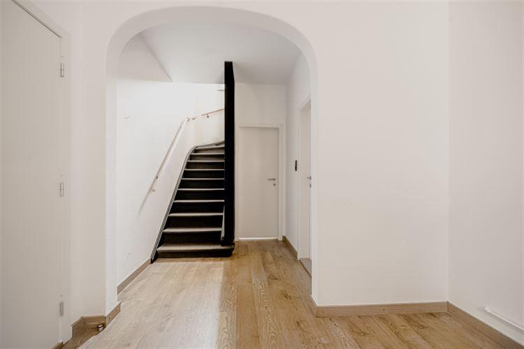 Foto 12 : charmant huis te 2820 BONHEIDEN (België) - Prijs € 463.000