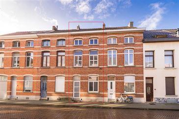 maison à 2800 MECHELEN (Belgique) - Prix 229.000 €