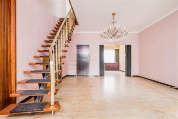 maison à 2800 MECHELEN (Belgique) - Prix 279.500 €