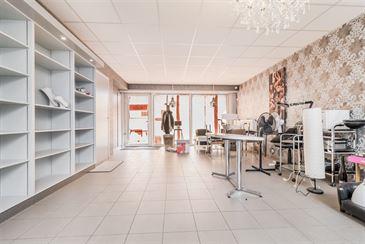 Maison de rapport à 2800 MECHELEN (Belgique) - Prix 575.000 €