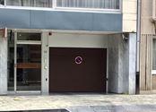 Image 2 : parking interieur à 1000 BRUXELLES (Belgique) - Prix 24.000 €