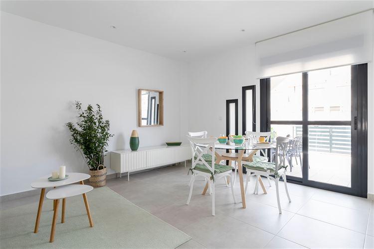 Foto 5 : nieuwbouw appartement te 30740 SAN PEDRO DEL PINATAR (Spanje) - Prijs € 133.900