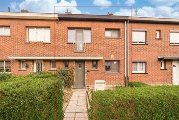eengezinswoning te 2800 MECHELEN (België) - Prijs € 343.000