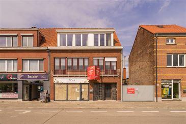 maison à 2800 MECHELEN (Belgique) - Prix 575.000 €