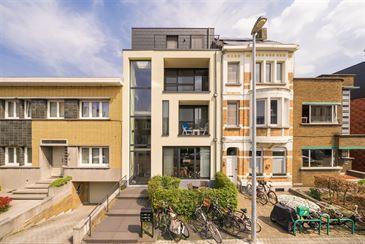 duplex te 2800 MECHELEN (België) - Prijs
