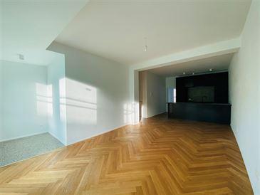 appartement te 1050 ELSENE (België) - Prijs € 1.098