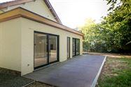 Foto 26 : huis te 2800 BATTEL (België) - Prijs € 689.000