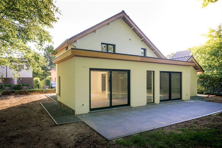 Foto 25 : huis te 2800 BATTEL (België) - Prijs € 689.000