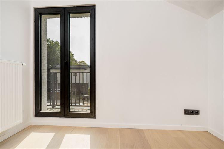 Foto 20 : huis te 2800 BATTEL (België) - Prijs € 689.000