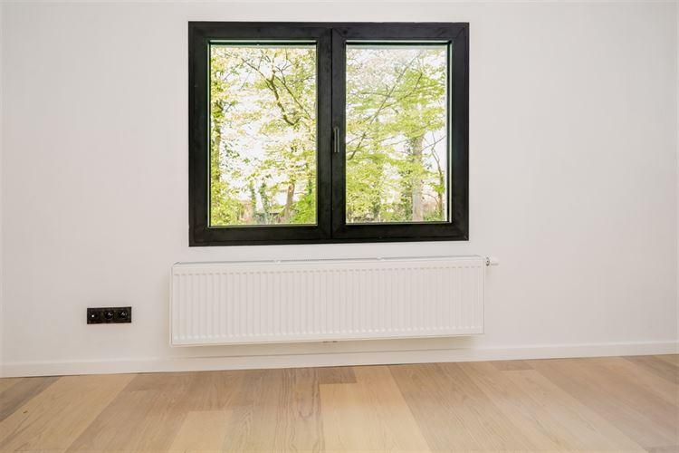 Foto 17 : huis te 2800 BATTEL (België) - Prijs € 689.000