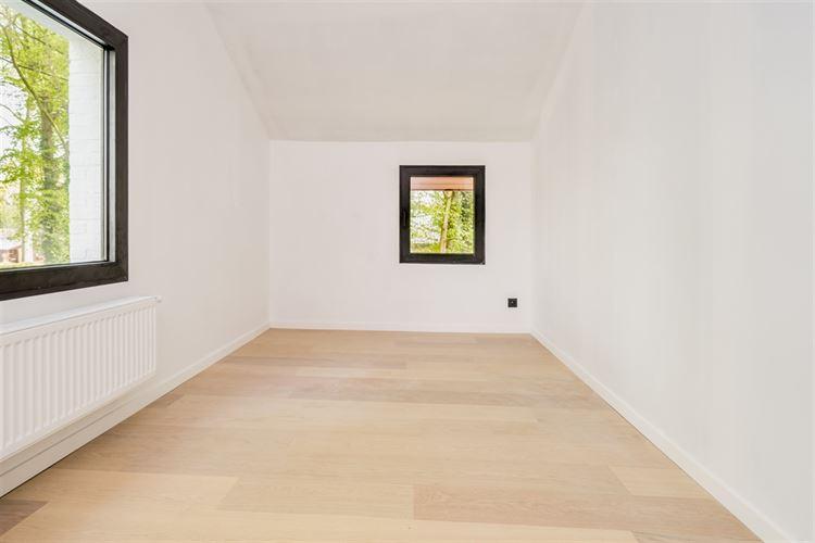 Foto 16 : huis te 2800 BATTEL (België) - Prijs € 689.000