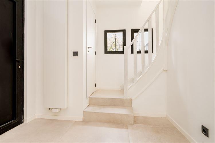 Foto 6 : huis te 2800 BATTEL (België) - Prijs € 689.000