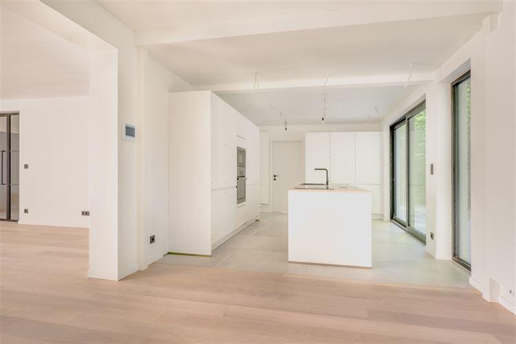 Foto 4 : huis te 2800 BATTEL (België) - Prijs € 689.000