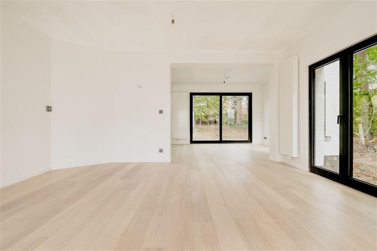 Foto 3 : huis te 2800 BATTEL (België) - Prijs € 689.000