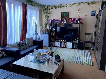 appartement à 1210 SAINT-JOSSE-TEN-NOODE (Belgique) - Prix 145.000 €