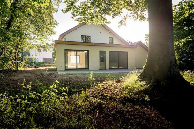 Foto 27 : huis te 2800 BATTEL (België) - Prijs € 689.000