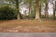 Foto 24 : huis te 2800 BATTEL (België) - Prijs € 689.000