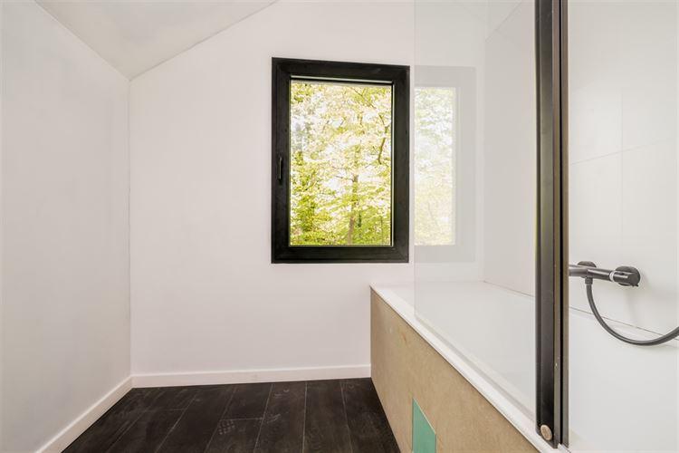Foto 22 : huis te 2800 BATTEL (België) - Prijs € 689.000