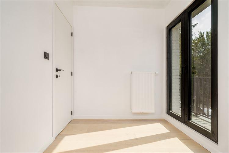 Foto 19 : huis te 2800 BATTEL (België) - Prijs € 689.000