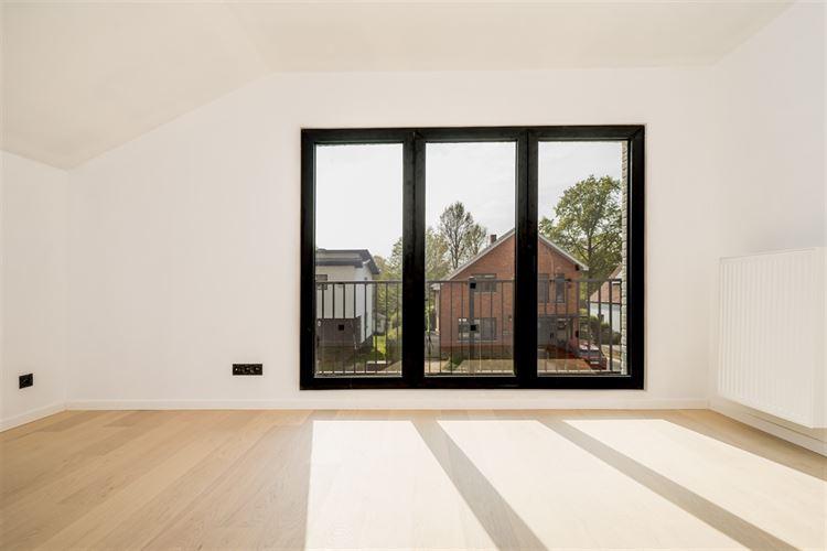 Foto 14 : huis te 2800 BATTEL (België) - Prijs € 689.000