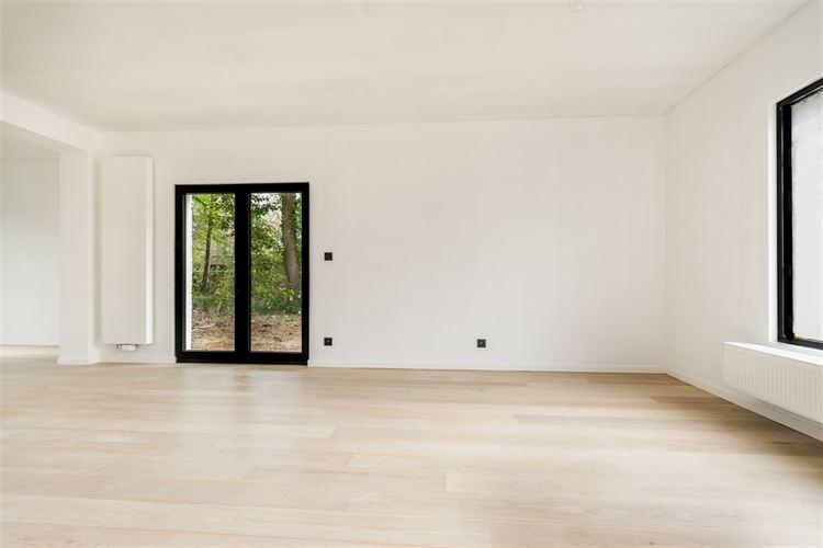 Foto 9 : huis te 2800 BATTEL (België) - Prijs € 689.000