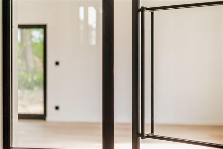 Foto 8 : huis te 2800 BATTEL (België) - Prijs € 689.000