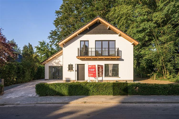 Foto 2 : huis te 2800 BATTEL (België) - Prijs € 689.000